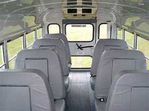 Seat Corbeil : school buses for sale if ~ Gottalentnigeria.com Avis de Voitures