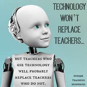 COMPUTERS QUOTE... Computer Teachers Quotes
