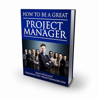 Project Manager Books Management Projectmanager