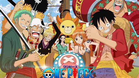 Anime Wallpaper 1600x900 - one anime fonds d 233 cran 1600x900 fonds d 233 cran de