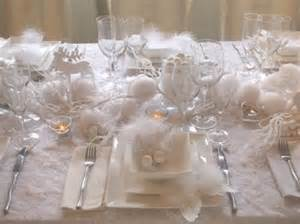 mariage en hiver 65 adorable table decorations decoholic