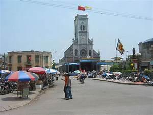 Puntos De Inter U00e9s De Haiphong