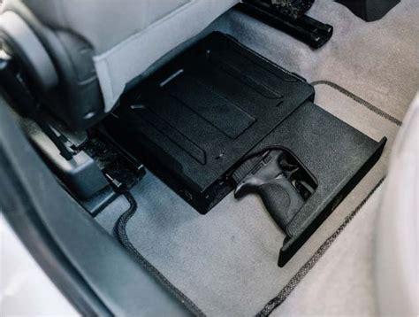 vaultek sl slider series compact rugged smart safe