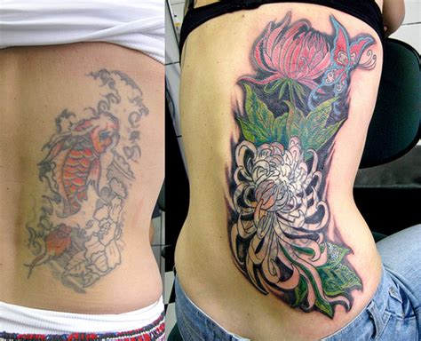 tattoo meaning cover  tattoos