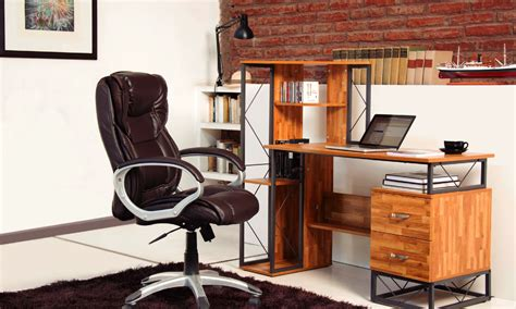 pin  easy chile  muebles  escritorios