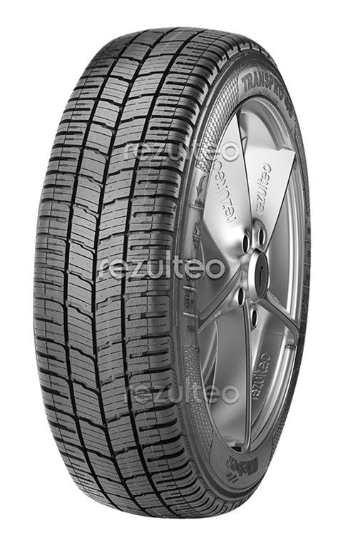 pneu kleber avis transpro 4s kleber pneu toutes saisons comparer les prix test avis fiche d 233 taill 233 e o 249 acheter