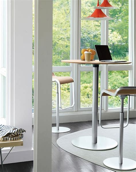 the best space saving dining tables purewow