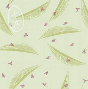 Homebase Wallpaper Range - WallpaperSafari