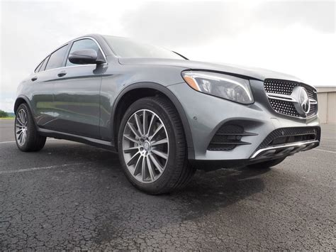 Mercedes Glc Class Picture by Mercedes Glc Class Photos Pictures Pics Wallpapers