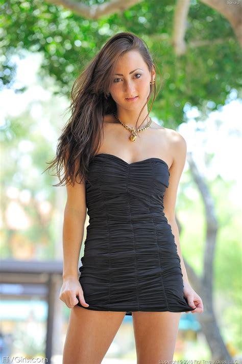 Sandra Ftv Girls 29925