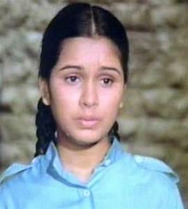 Padmini Kolhapure All Movies - Movie Reviews - opednu-mp3