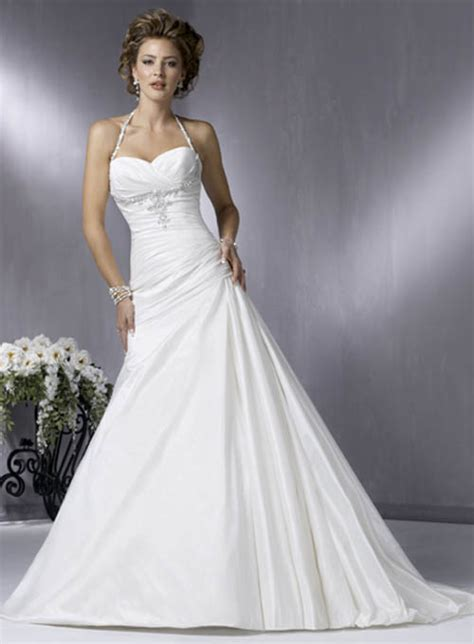 shaper for wedding dress understanding and knowing wedding dress shapes sangmaestro