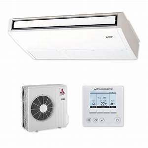 Pca    Mitsubishi Electric