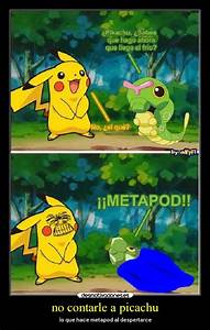 Metapod Images | Pokemon Images
