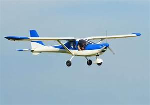Vente Avion Occasion : ulm aile haute ulm occasions ~ Gottalentnigeria.com Avis de Voitures