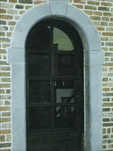 tailleur de pierre bienvenue chez didier cuisenaire With porte d entrée alu avec salle de bain pierre bleue