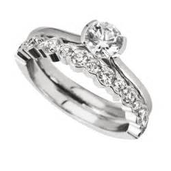 best engagement ring stores walsons co best jewelry store in
