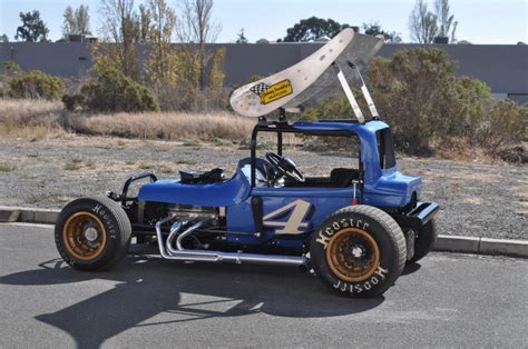 modified race cars vintage modified race cars for sale autos post