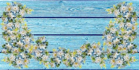 foto background biru gambar wallpaper biru