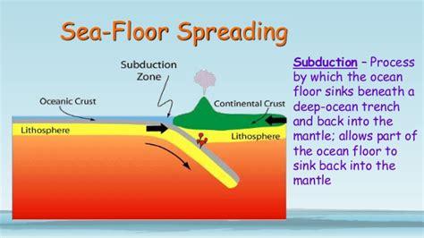 Facts About The Ocean Floor by Deep Ocean Floor Facts Gurus Floor