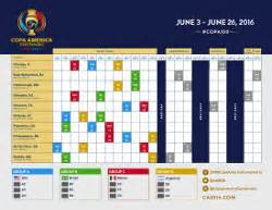 copa america  packages official partner    copa america