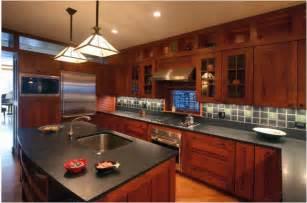 kitchen craft ideas arts and crafts kitchen ideas room design inspirations