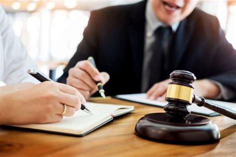veterans lawyers mesothelioma va claims