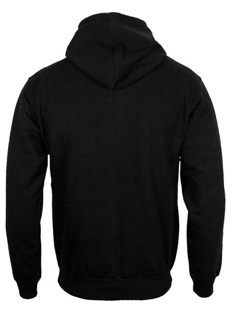 Jaket Hoodie Sony By Merch black veil brides darkness s black hoodie buy