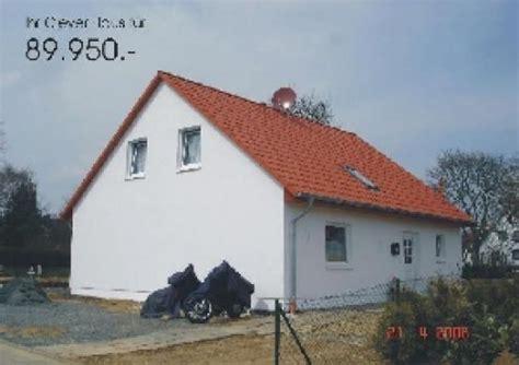 Haus Mieten Gifhorn Ebay by Haus In Niedersachsen Kaufen Tolles Haus Mit Satteldach