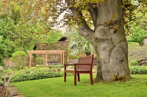 Der Garten Friseur by Kath Pfarrgemeinde St U Paul Zeitz