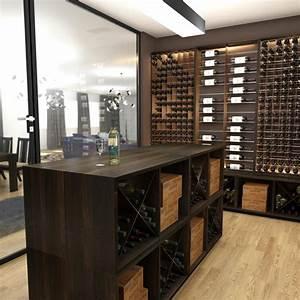 Residential, Wine, Room, U0026, Designer, Furniture