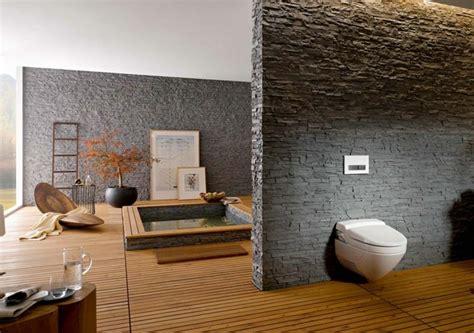 deco toilette zen creer une ambiance harmonieuse