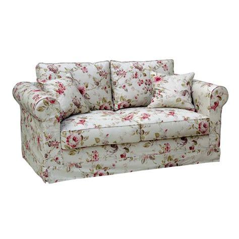 quel cuir pour un canapé 1000 idées sur le thème canapé à fleurs sur