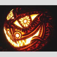 Best Ever!!!  Diy Halloween