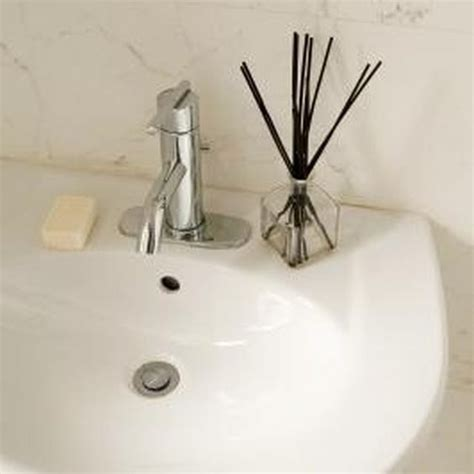 Unclog Sink Bathroom by How To Unclog Your Bathroom Sink Drain Without Calling A