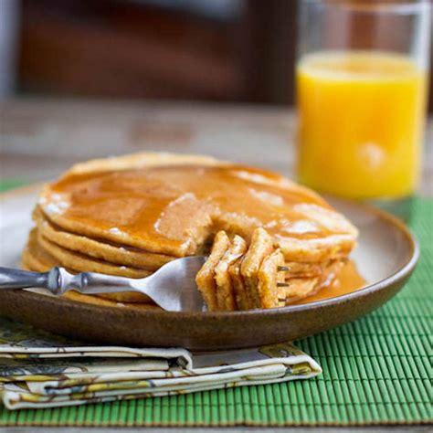 classic dinner pancakes recipe pinch of yum