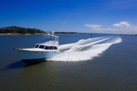 Boats For Sale St Augustine Fl by St Augustine New And Used Boats For Sale