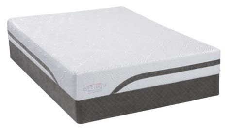 mattress firm st louis tips for buying mattresses the back louis mo