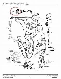 23 Hp Kohler Wiring Diagram  23  Free Engine Image For User Manual Download