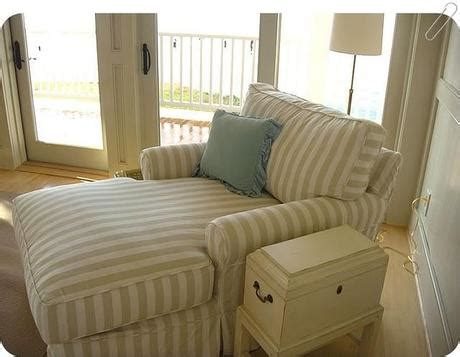 Cottage Chic Store by Shabby Chic On Friday The Cottage Chic Store Paperblog