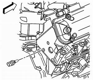 thermostat and coolant temperature sensor removal and With honda blue coolant