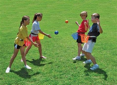 25 best ideas about sports day on sports day 157 | f028c0a25a9521492d95509723bfb519 relay race games for kids relay races for preschoolers