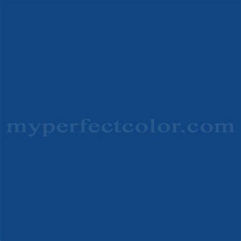 yale colors clairtone 8545 6 yale blue match paint colors