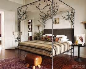 cool bedroom ideas 25 wonderful bedroom design ideas digsdigs