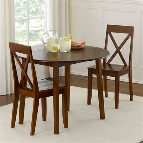 Your Ultimate Small Dining Tables Ideas And Tips  Traba Homes. Marble Nesting Tables. Farmhouse Table With Extensions. Leather Desk Organizer Set. Hooker Side Table. Hospital Desk Jobs. Teacher Desk Name Plate. Tool Free Desk. Cheap Study Desk