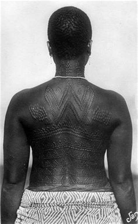 67 best Amazons of Black Sparta - Dahomey images on