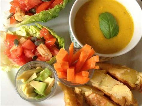 cuisine apero recettes de d 233 fi ap 233 ro gourmand 2
