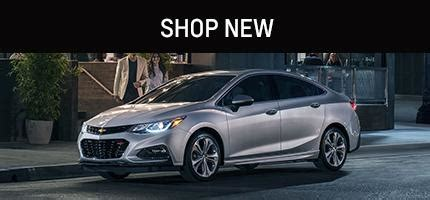 Chevrolet Dealers In Greenville Sc by Near Greer Chevrolet Of Spartanburg Serving Gaffney