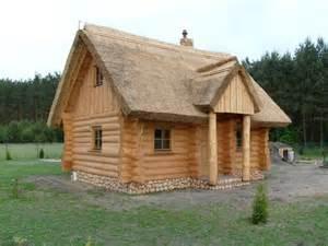 Ferienhaus Holz Bauen : holzhaus ferienhaus geschaeftspartner gesucht in litauen ~ Lizthompson.info Haus und Dekorationen