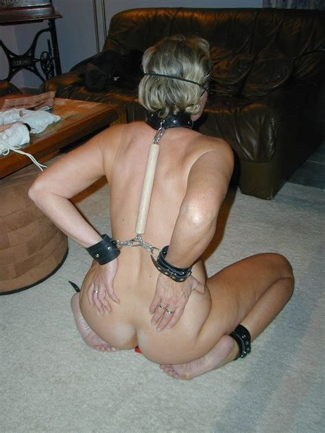 Extraordinary Domination Submission Orgy Web Porn Blog
